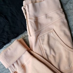 """Free People Pants & Jumpsuits - FREE PEOPLE MOVEMENT """"ON THE ROAD"""" PANTS/JOGGERS"""